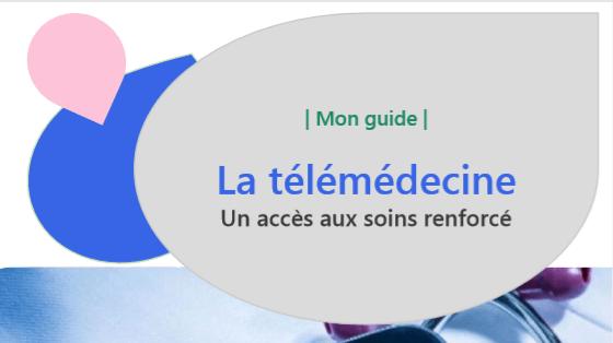 La télémédecine se met en place dans les Services de Soins et d'Accompagnement Mutualistes des Ardennes