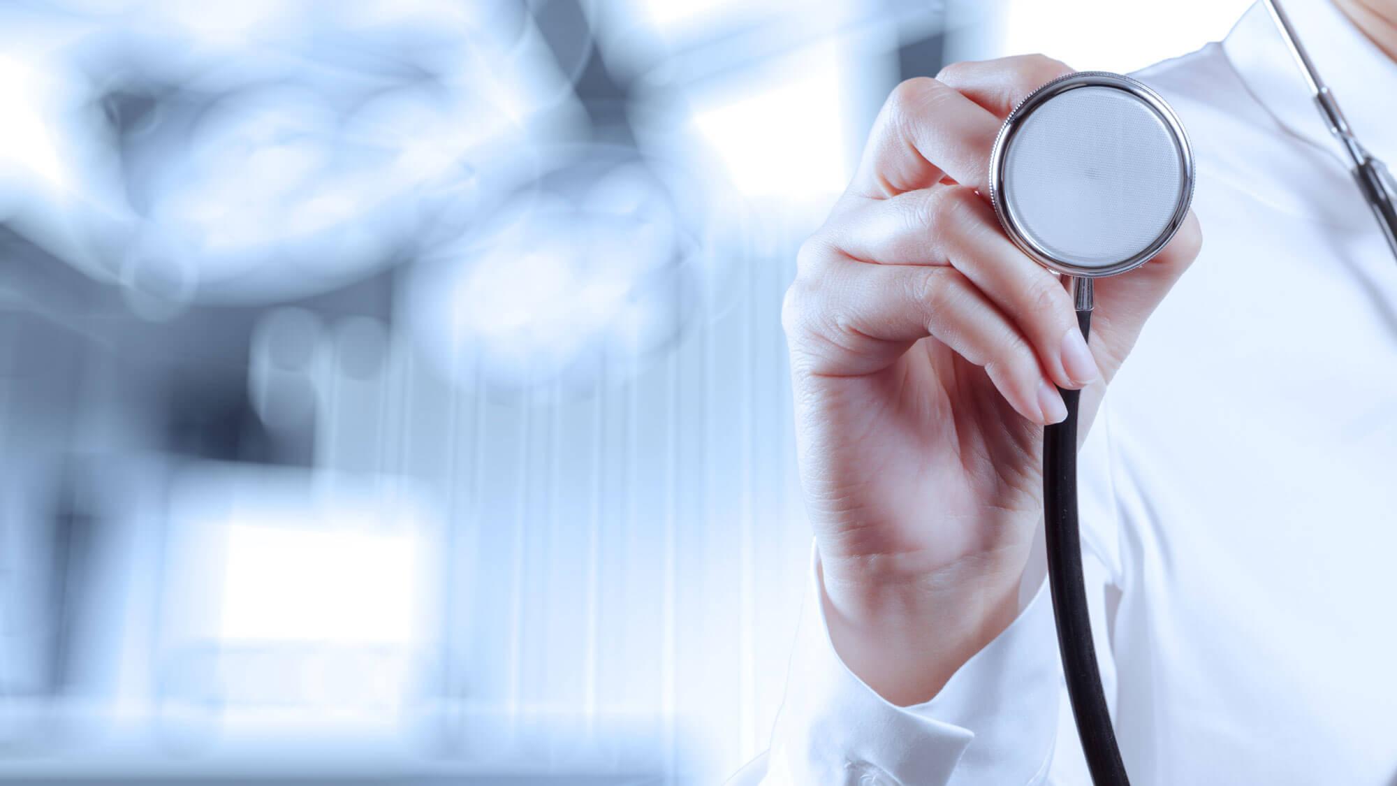 NOUVEAU : 5 médecins généralistes rejoignent nos centres de santé !