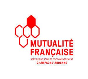 MESSAGE IMPORTANT CONCERNANT LES CABINETS DENTAIRES MUTUALISTES